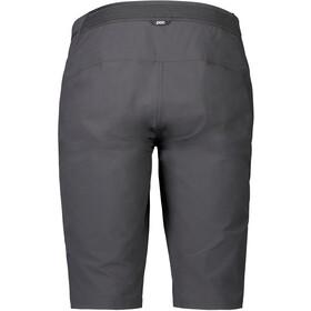 POC Essential Enduro Shorts Herren sylvanite grey